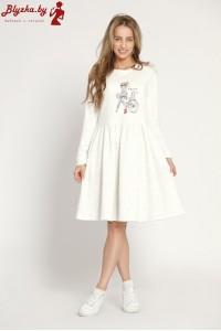 Платье женское Eb-1094