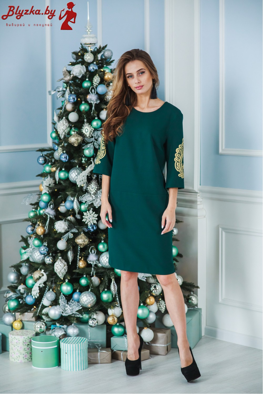 Платье женское Eb-2015-2