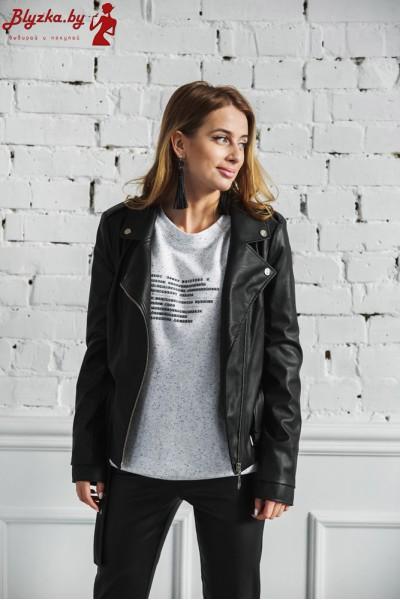 Куртка женская Eb-1091