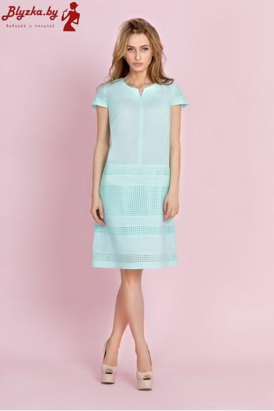 Платье женское Eb-1060