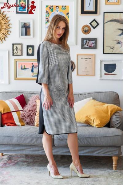 Платье женское Eb-1041