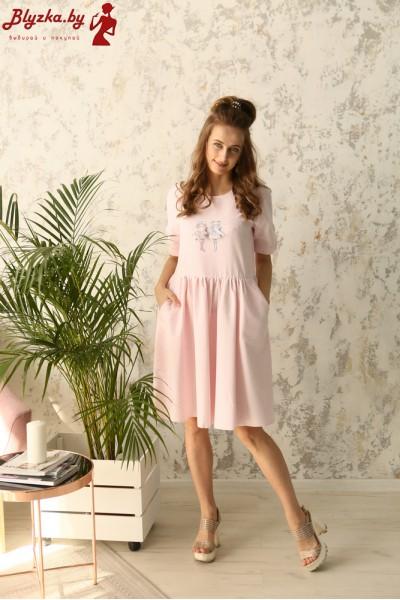 Платье женское Eb-1080