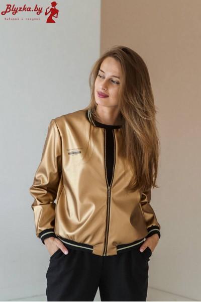 Куртка женская Eb-2040