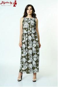 Платье женское Eg-01-356-8