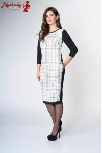 Платье женское Eg-01-517