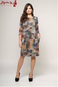 Платье женское Eg-01-521