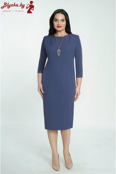 Платье женское Eg-01-526-5