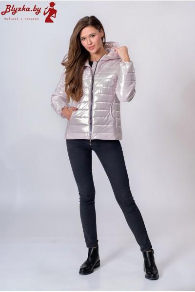 Куртка женская Eg-41-511