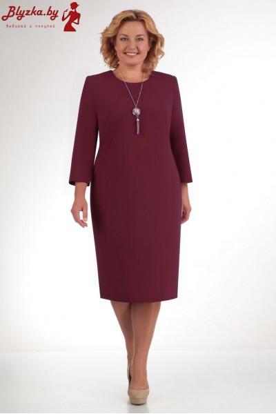 Платье женское Eg-01-434-3-100
