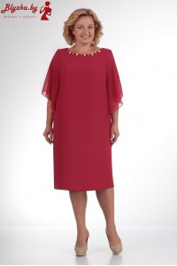 Платье женское Eg-01-468-4