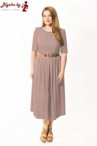 Платье женское Eg-01-499-1