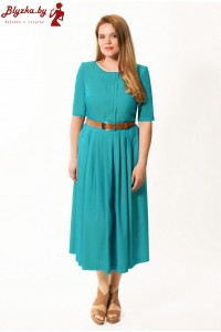 Платье женское Eg-01-499-2