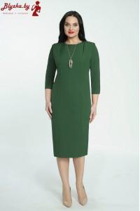 Платье женское Eg-01-526-4-100