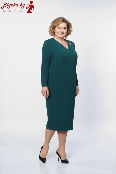Платье женское Eg-01-528