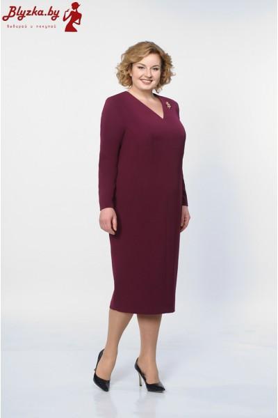 Платье женское Eg-01-528-2