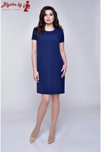 Платье женское Eg-01-531