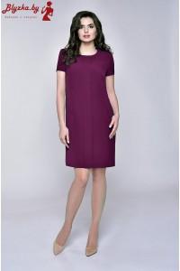 Платье женское Eg-01-531-2