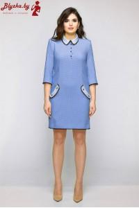 Платье женское Eg-01-538