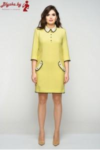 Платье женское Eg-01-538-2