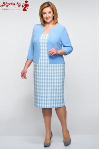 Платье женское Eg-01-544