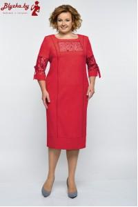 Платье женское Eg-01-545-3