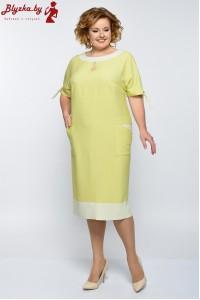 Платье женское Eg-01-546-2