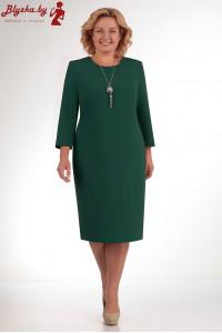 Платье женское Eg-01-434