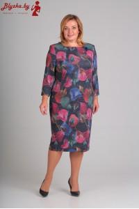 Платье женское Eg-01-520-2