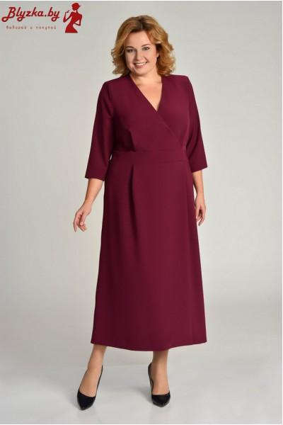 Платье женское Eg-01-564-2