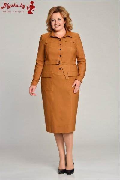 Платье женское Eg-01-567