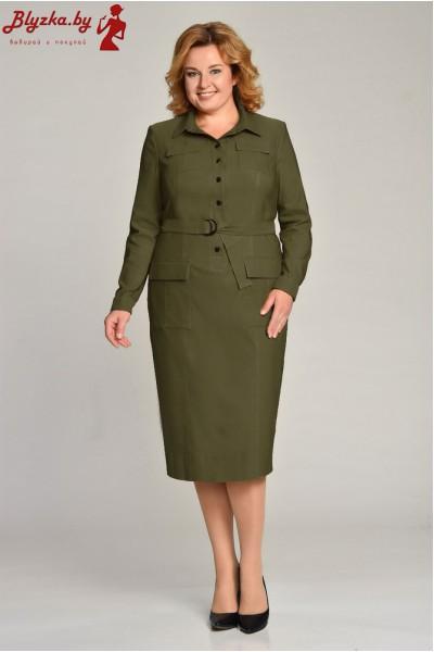 Платье женское Eg-01-567-2