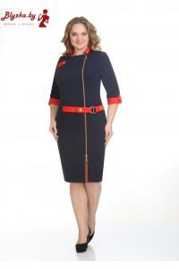 Платье женское Eg-01-571-2