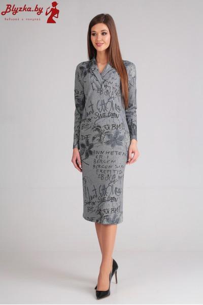 Платье женское Eg-01-584