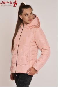 Куртка женская Eg-41-560-2