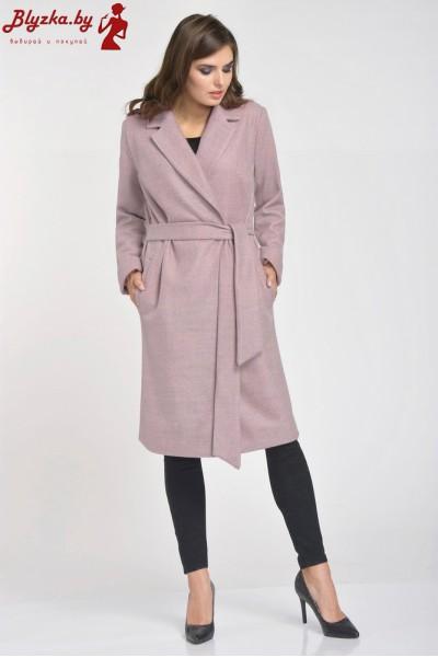 Пальто женское Eg-41-566