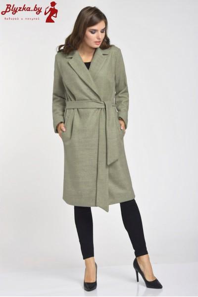 Пальто женское Eg-41-566-2