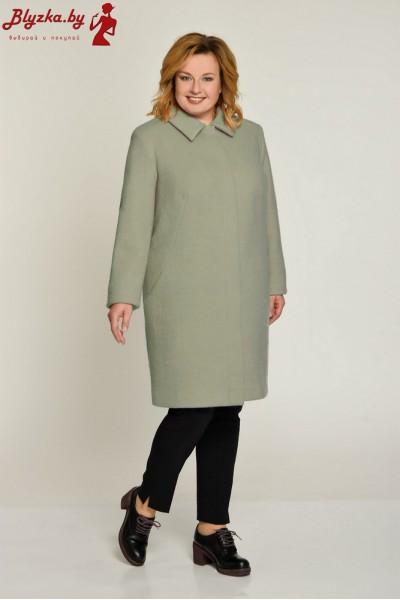 Пальто женское Eg-41-570-2