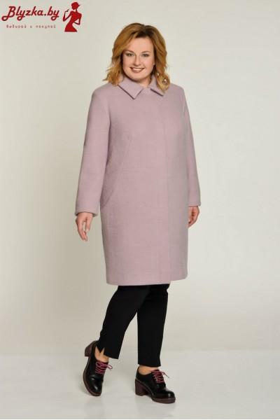 Пальто женское Eg-41-570