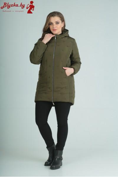 Куртка женская Eg-41-578