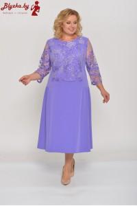Платье женское Eg-01-619/1-2