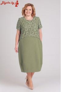 Платье Eg-01-594-2