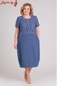 Платье Eg-01-594-3