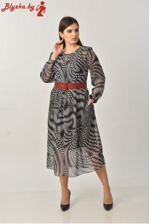 Платье Eg-01-653