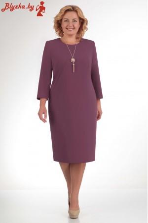 Платье Eg-01-434-4