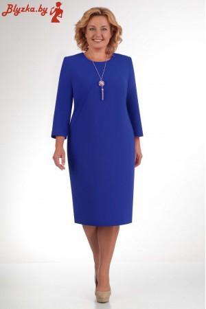 Платье Eg-01-434-5