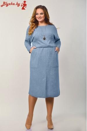 Платье Eg-01-676