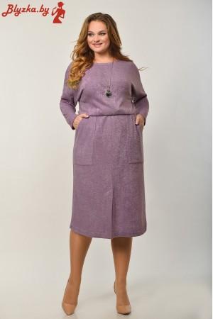 Платье Eg-01-676-2