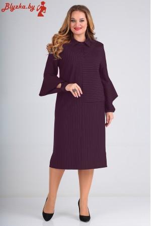 Платье Eg-01-677-2
