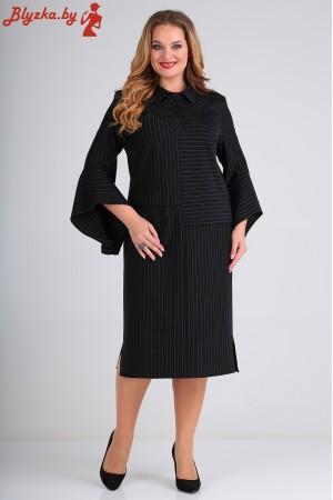 Платье Eg-01-677