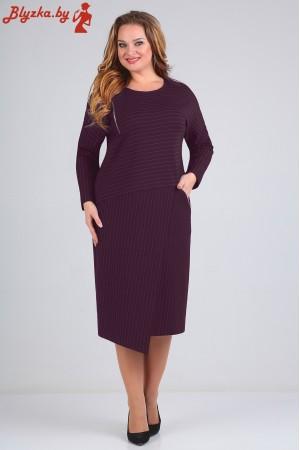 Платье Eg-01-681-2